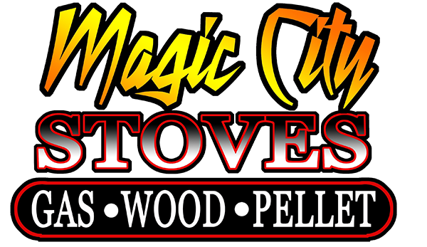 Magic City Stoves & Fireplaces