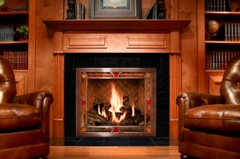 gas fireplace inserts rh magiccitystoves com mendota gas fireplace inserts reviews mendota gas fireplace insert troubleshooting