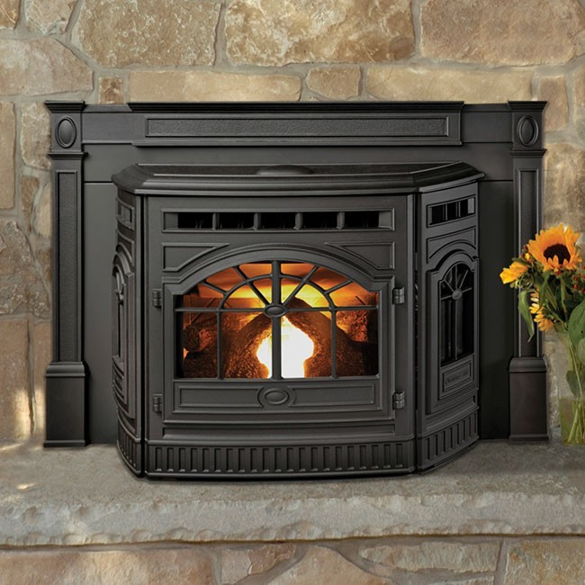 Magic City Stoves offers FREE estimates