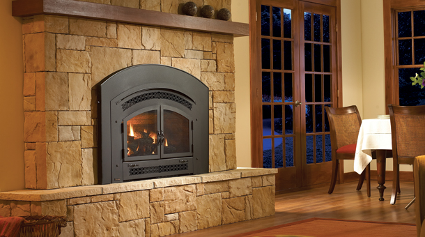 b insert a products vent inserts gas energy fireplace