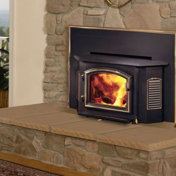 wood fireplace inserts rh magiccitystoves com quadra fire gas fireplace insert quadra fire fireplace insert parts
