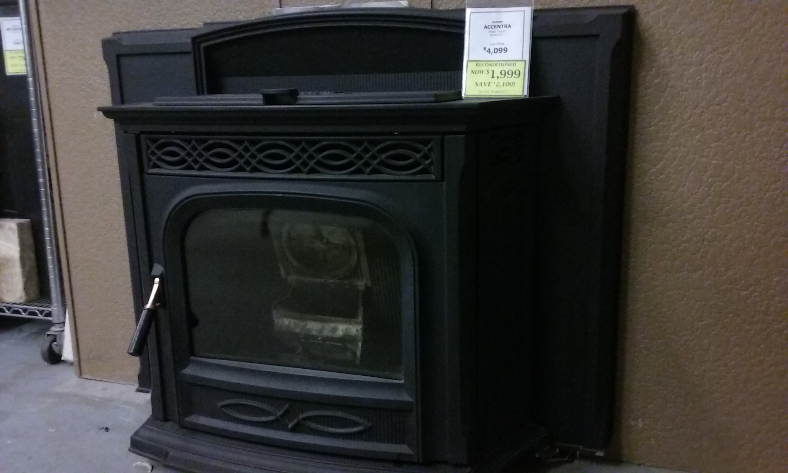 Country Comfort Wood Stove Gallery Home Fixtures Decoration Ideas