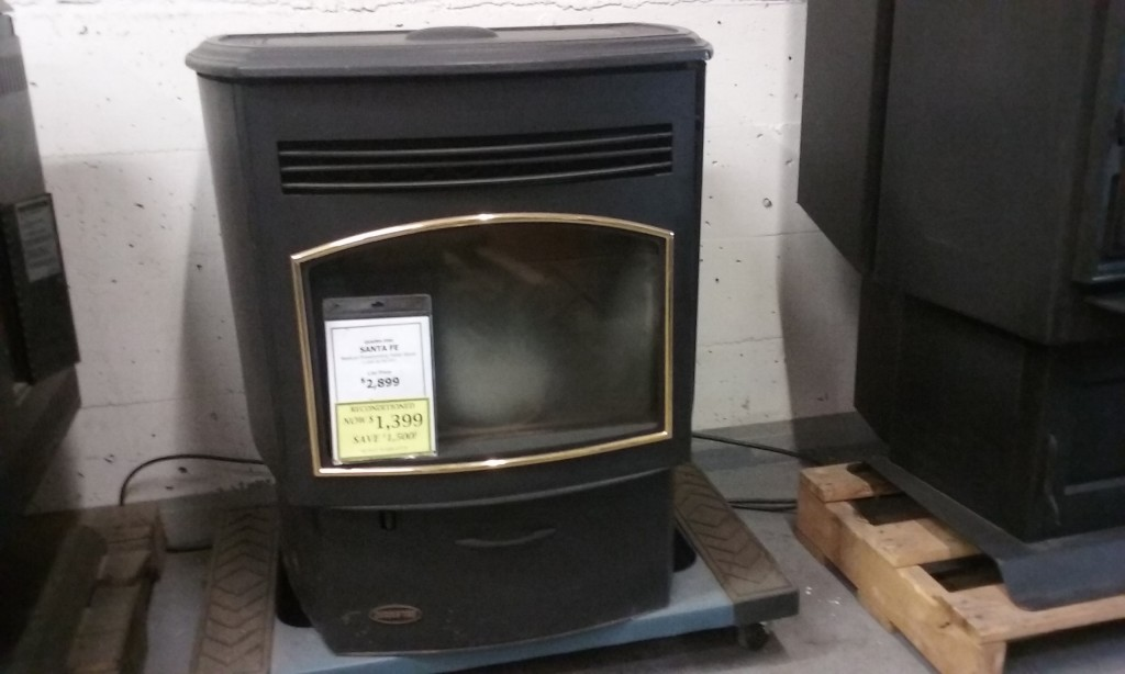 gas wood and pellet stoves and inserts all of which come with a 60 day warranty our selection frequently changes so if you see what
