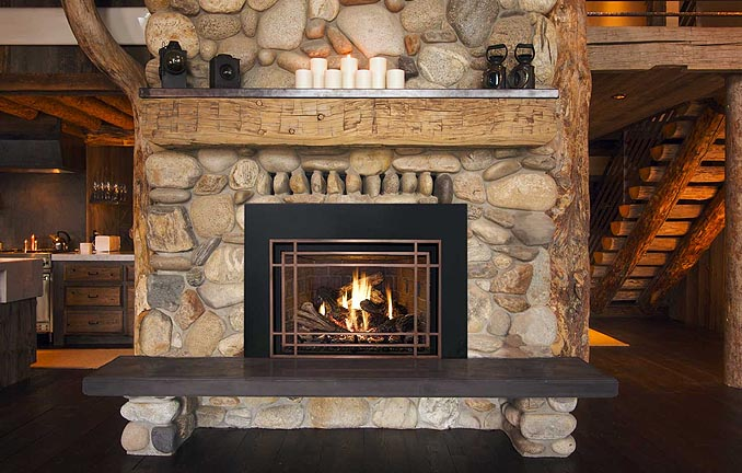 mendota-luxury-fireplace-stella